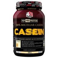 100% Casein (910г)