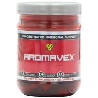 Aromavex (90таб)