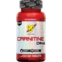 Carnitine DNA (60таб)