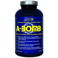 A-Bomb (224таб)