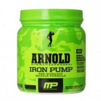 Arnold Iron Pump (360г)