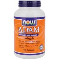 ADAM softgels (180капс)