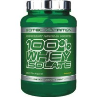 Whey Isolate (0,7кг)