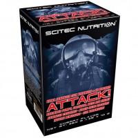 Attack (25пак)