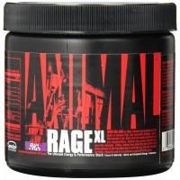 Animal Rage XL (151г)